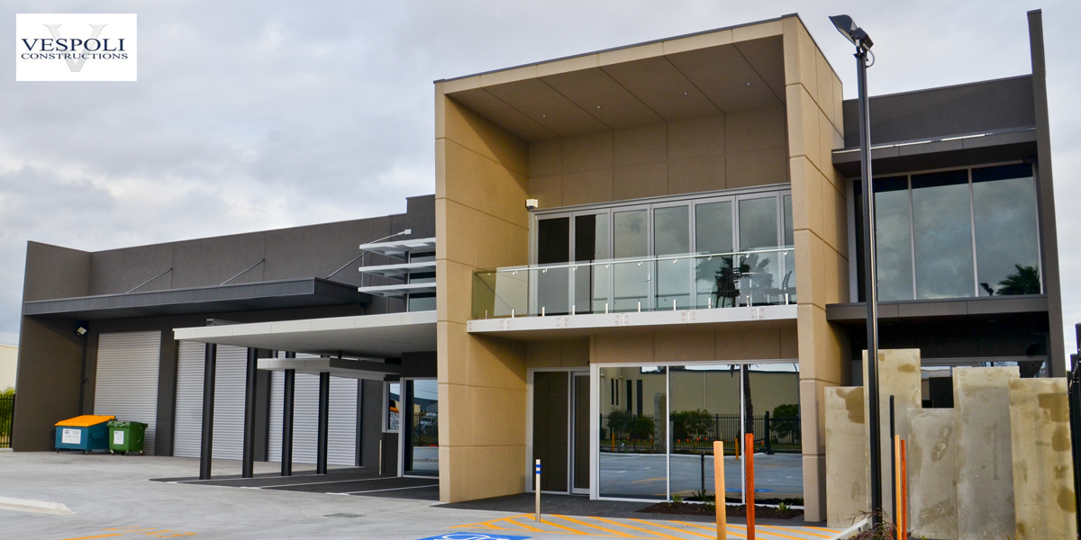 Vespoli Constructions Completed Projects Wa Australia
