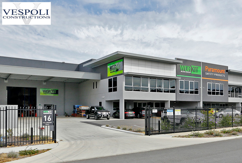 Fellowship Rd Gnangara